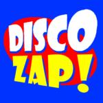 Code Triche Disco Zap! – Zap, Blast and Pop   Matching Frenzy!  – Ressources GRATUITS ET ILLIMITÉS (ASTUCE)