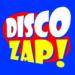 Code Triche Disco Zap! – Zap, Blast and Pop | Matching Frenzy!  – Ressources GRATUITS ET ILLIMITÉS (ASTUCE)