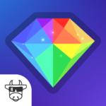 Code Triche DooJoy –  Play Games & Win  – Ressources GRATUITS ET ILLIMITÉS (ASTUCE)