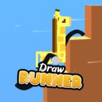 Code Triche Draw Runner  – Ressources GRATUITS ET ILLIMITÉS (ASTUCE)