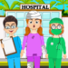 Code Triche Faire semblant à l'hôpital de la ville: jeu de la  – Ressources GRATUITS ET ILLIMITÉS (ASTUCE)