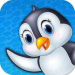Code Triche Find 1000 penguins  – Ressources GRATUITS ET ILLIMITÉS (ASTUCE)
