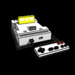 Code Triche Game Console Tycoon  – Ressources GRATUITS ET ILLIMITÉS (ASTUCE)