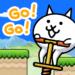 Code Triche Go! Go! Pogo Cat  – Ressources GRATUITS ET ILLIMITÉS (ASTUCE)