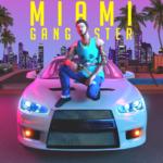 Code Triche Grandiose Gangstar Miami Ville Vol  – Ressources GRATUITS ET ILLIMITÉS (ASTUCE)