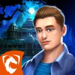 Code Triche Hidden Escape: Lost Temple aventure au loin  – Ressources GRATUITS ET ILLIMITÉS (ASTUCE)