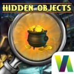 Code Triche Hidden Object Game : Treasure Hunter  – Ressources GRATUITS ET ILLIMITÉS (ASTUCE)