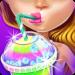 Code Triche Ice Slushy Maker Rainbow Desserts  – Ressources GRATUITS ET ILLIMITÉS (ASTUCE)