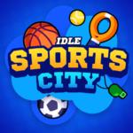 Code Triche Idle Sports City Tycoon – Create a Sports Empire  – Ressources GRATUITS ET ILLIMITÉS (ASTUCE)