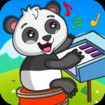 Code Triche Jeu musical pour enfants  – Ressources GRATUITS ET ILLIMITÉS (ASTUCE)