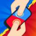 Code Triche Jeux à 2 joueurs  – Ressources GRATUITS ET ILLIMITÉS (ASTUCE)