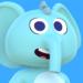 Code Triche Jeux du Zoo: Amusement et Puzzles pour les enfants  – Ressources GRATUITS ET ILLIMITÉS (ASTUCE)
