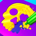 Code Triche Jewel Shop 3D  – Ressources GRATUITS ET ILLIMITÉS (ASTUCE)