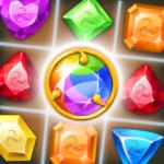 Code Triche Jewels Ocean : Une aventure de puzzle Match3  – Ressources GRATUITS ET ILLIMITÉS (ASTUCE)
