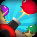 Code Triche Jumping Ball Blast – Fire Balls Shooter 2020  – Ressources GRATUITS ET ILLIMITÉS (ASTUCE)