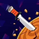 Code Triche Knife Hitting – Hit the Target  – Ressources GRATUITS ET ILLIMITÉS (ASTUCE)