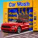 Code Triche Lavage de voiture moderne 2020  – Ressources GRATUITS ET ILLIMITÉS (ASTUCE)