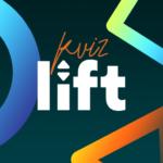 Code Triche Lift Kviz  – Ressources GRATUITS ET ILLIMITÉS (ASTUCE)