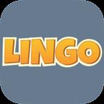 Code Triche Lingo – Motus jeu de lettres  – Ressources GRATUITS ET ILLIMITÉS (ASTUCE)