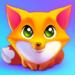 Code Triche Link Pets: Match 3 puzzle game  – Ressources GRATUITS ET ILLIMITÉS (ASTUCE)