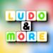 Code Triche Ludo And More  – Ressources GRATUITS ET ILLIMITÉS (ASTUCE)