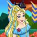 Code Triche Magical Dress Up Game  – Ressources GRATUITS ET ILLIMITÉS (ASTUCE)