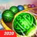 Code Triche Marble Legend – Puzzle Game  – Ressources GRATUITS ET ILLIMITÉS (ASTUCE)