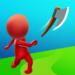 Code Triche Move Stop Move – Move.io  – Ressources GRATUITS ET ILLIMITÉS (ASTUCE)
