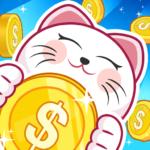 Code Triche My Cat – Attract Wealth  – Ressources GRATUITS ET ILLIMITÉS (ASTUCE)