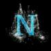Code Triche NIM GAME  – Ressources GRATUITS ET ILLIMITÉS (ASTUCE)