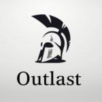 Code Triche Outlast  – Ressources GRATUITS ET ILLIMITÉS (ASTUCE)