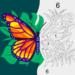 Code Triche PaintBook  – Ressources GRATUITS ET ILLIMITÉS (ASTUCE)