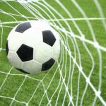 Code Triche Playing Football 2020  – Ressources GRATUITS ET ILLIMITÉS (ASTUCE)
