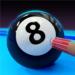 Code Triche Pool Masters 3D – TrickShot City  – Ressources GRATUITS ET ILLIMITÉS (ASTUCE)