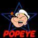 Code Triche Popeye  – Ressources GRATUITS ET ILLIMITÉS (ASTUCE)