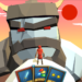 Code Triche Quest Lands : Slay the Titan – Roguelike Card RPG  – Ressources GRATUITS ET ILLIMITÉS (ASTUCE)