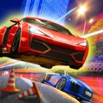 Code Triche Racing Games Arena  – Ressources GRATUITS ET ILLIMITÉS (ASTUCE)