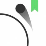 Code Triche Random Point  – Ressources GRATUITS ET ILLIMITÉS (ASTUCE)