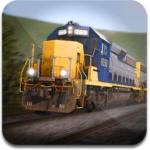 Code Triche Rapide Euro Train Driver Sim:Jeux de Train 3D 2018  – Ressources GRATUITS ET ILLIMITÉS (ASTUCE)