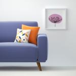 Code Triche Redecor – Home Design Game  – Ressources GRATUITS ET ILLIMITÉS (ASTUCE)
