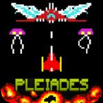 Code Triche Retro Pleiades Arcade  – Ressources GRATUITS ET ILLIMITÉS (ASTUCE)