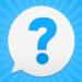 Code Triche Riddles With Answers  – Ressources GRATUITS ET ILLIMITÉS (ASTUCE)