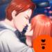Code Triche Rising Lovers, Otome Game  – Ressources GRATUITS ET ILLIMITÉS (ASTUCE)