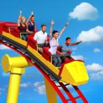Code Triche Roller Coaster Games 2020 Theme Park  – Ressources GRATUITS ET ILLIMITÉS (ASTUCE)