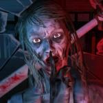 Code Triche Scary Granny House – The Horror Game 2020  – Ressources GRATUITS ET ILLIMITÉS (ASTUCE)