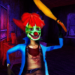 Code Triche Scary Killer Clown 🤡: Escape Horror House  – Ressources GRATUITS ET ILLIMITÉS (ASTUCE)