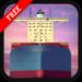 Code Triche Ship Simulator 2020  – Ressources GRATUITS ET ILLIMITÉS (ASTUCE)
