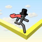 Code Triche Skyturns Platformer – Arcade Platform Game  – Ressources GRATUITS ET ILLIMITÉS (ASTUCE)