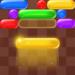 Code Triche Slide Bubbles: Bubble Puzzle Adventure Elimination  – Ressources GRATUITS ET ILLIMITÉS (ASTUCE)