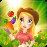 Code Triche Slingo Garden – Play for free  – Ressources GRATUITS ET ILLIMITÉS (ASTUCE)